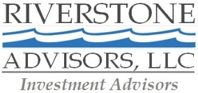Riverstone Advisors